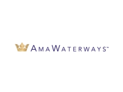 Ama Waterways
